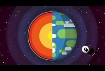 Go Explore - Videos / by ESET North America