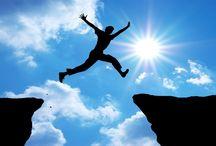 Success / by Spiritual River Addiction Help & Alcoholism Treatment