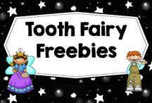 Tooth Fairy Freebies / Tooth Fairy freebies is a board for educational resources including dental health, educational web sites, parent information sites, The Tooth Fairy Squad, for early childhood education, parents, and elementary education. Photos of covers and products in use make the best pins, please do not pin the tiny covers from online stores, and no photos only. Thank you. / by Carolyn Wilhelm, NBCT, Wise Owl Factory