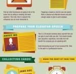 Career Fair Tips / by Jawsey McShark