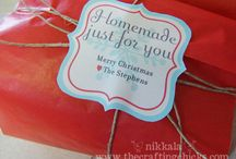 Free Printables / by Larks Country Heart