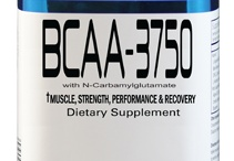 Recovery Aids / by CTD Sports