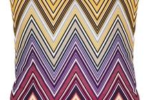 Pattern & Textile / by Sabrina Soto
