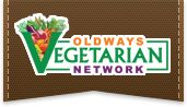 Oldways Vegetarian Network / Practical cooking and lifestyle tips, recipes and other tools to help answer questions and provide people of all ages with a well-balanced way to put more plants on their plates. / by Oldways
