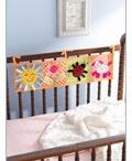 Sew Baby / by Colour Du Jour