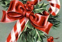 Christmas / by Debbie Glasson