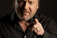 ray winston xxxx / by Ann Coulson