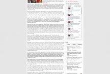 Paul Kadri Press Releases  / Paul Kadri Press Releases  / by Paul Kadri