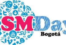 SM & Web / Infografías sobre Social Media y Temas de Internet en General / by Ivan Guerra