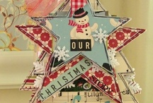 Christmas / by Beth Williams
