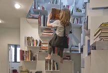 Books Worth Reading / by Jihane Souda