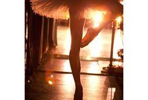 Ballet. / by Natalie Kischuk