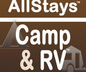 """Smartphone Apps around Camping / This is intended as a """"live board"""" and we appreciate the contribution by everyone out there. If you know of an iPhone or iPad App about RV Motorhome or Trailer, Campgrounds, National Parks, or Adventure Vacation, give us a shout to add you as a Contributor to this board.  / by rentzio"""