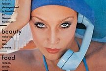 1970s the best of / by Jennie Bianco