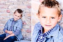 Family Pictures <3 / little snaps for my fam{ily} <3 / by Andrea Swango