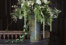 flowers / by greige design