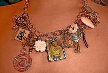 jewelry / by Lourdes Cal