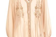 Fine Art Wardrobe / by lindsay wynne