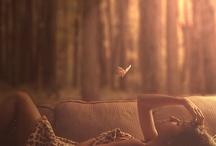 ....Things From Fairytales.... / by Lezaan Brink