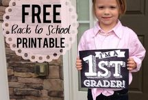 Printables / by Tricia Miigerl-Vogt