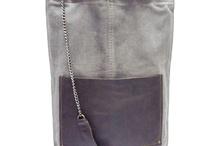 Bags / by nila salina