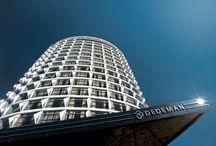 Dedeman Gaziantep Hotel & Convention Center / by Dedeman Hotels & Resorts International