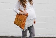 bump style / by cassandra lavalle | coco+kelley
