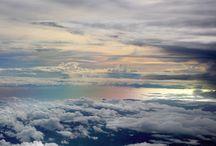 Costa Rica / by Dauntless Jaunter Travel Site