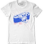 t-Shirts / by Francois Hogue