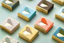 Craft Ideas / by Bridesign Wedding Flowers