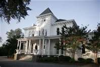 """Wedding Venues / by """"The Wedding Lady"""" - Danielle Baker- Officiant & Minister"""