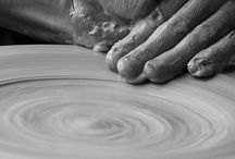 Hands On / by Diane Russo
