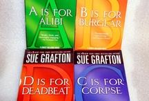 Books Worth Reading / by Jennifer Timmerman