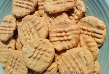Cookies / by Natasha in Oz @ natashainoz.com