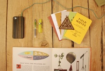 NoteMaker Staff Picks! / The NoteMaker Team's favourite stationery, travel and accessory products! View our #staffpicks collection at http://notemaker.com.au/staffpicks / by NoteMaker.com.au