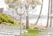 Wedding Ideas / by Miss D