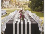 Wedding Deets / by Keli Lemoi
