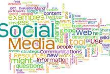 Social Media Specialists / by RoboForm