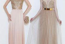 roupas / by kelly de araujo basilio