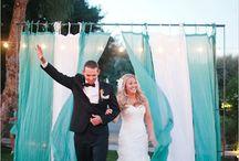 Wedding Fun / by Charmaigne Rosselle