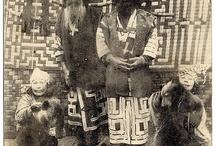 Asia's Life : 1910s / by Hansa Tingsuwan