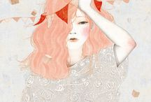 Konst / by Hanna