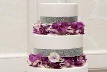 Wedding / by Brooke