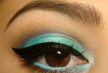 Fashionable things I like & love / by Saskya Sky