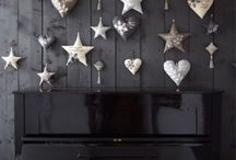 Home Decor that I love / home_decor / by Sugar &