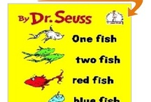Books Worth Reading / by Flint RiverQuarium
