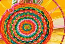 Craft Ideas / by Tamara Alejandra Mejias Urquiza