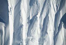Cool Snowboarding Photos / by Jon Jenkins