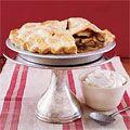 Apple Pie / by Wilma Gardien-Hans