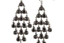 Jewelry I Like / by Renee Francis